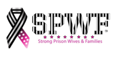 Strong Prison Wives and Families